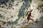 iancorless-com_ultrapirineu2016-7981