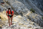 iancorless-com_ultrapirineu2016-8019