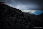 iancorless-com_mourne2016-1017