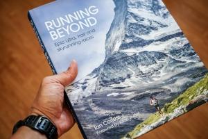 iancorless-com_runningbeyondbook-06784