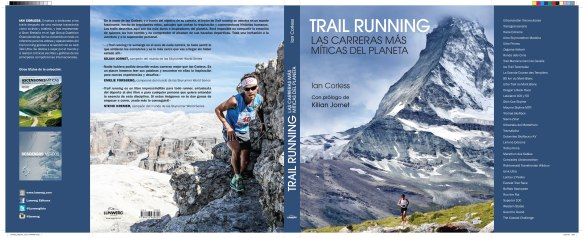 Running_Beyond_cover_SPANISH.indd