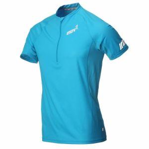 inov-8-atc-t-shirt