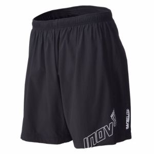 inov-8-atc-trail-short