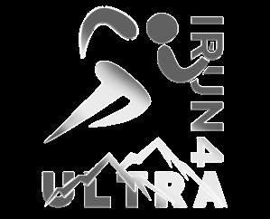irun4ultra_logo