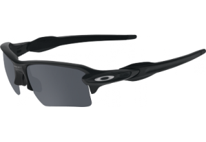 oakley-flak-20-xl-matte-black-black-iridium