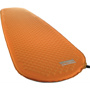 thermarest-prolite-small