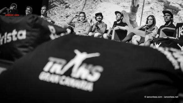iancorless-com_transgrancanaria2017-07114
