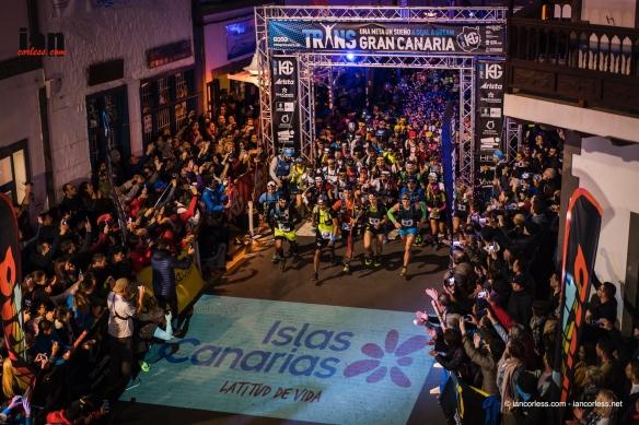iancorless-com_transgrancanaria2017-07308
