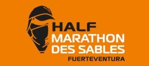 Half MDS Marathon des Sables