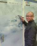 signing-wall