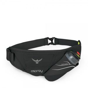 druro-belt