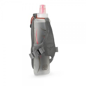 druro-handheld
