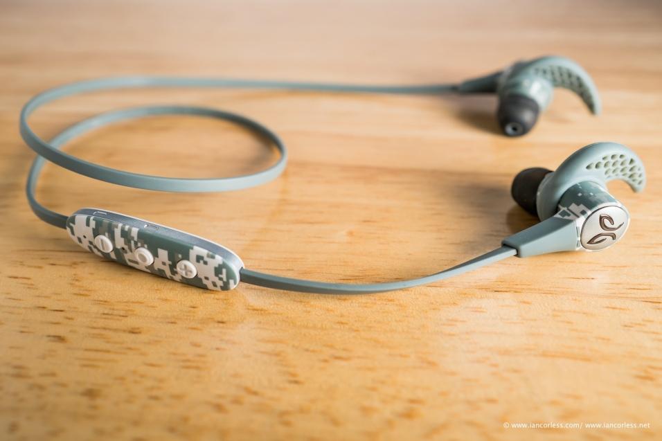 Jaybird Headphones Instructions The Best Headphone 2018