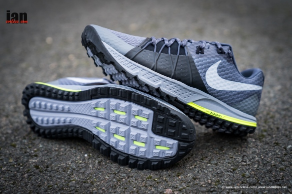 4d551b5f90 Nike Air Zoom Wildhorse 4 Shoe Review | iancorless.com – Photography ...