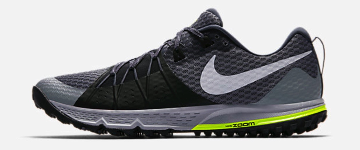 360 Degrees of Training with the Nike Free Bionic Nike News
