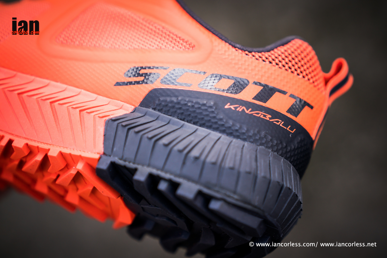 2017 Fall Trail Shoe Comparative Review Trail And Ultra