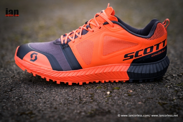 fdf41b2d384 The Scott Kinabalu was my first ever Scott running shoe and at the time