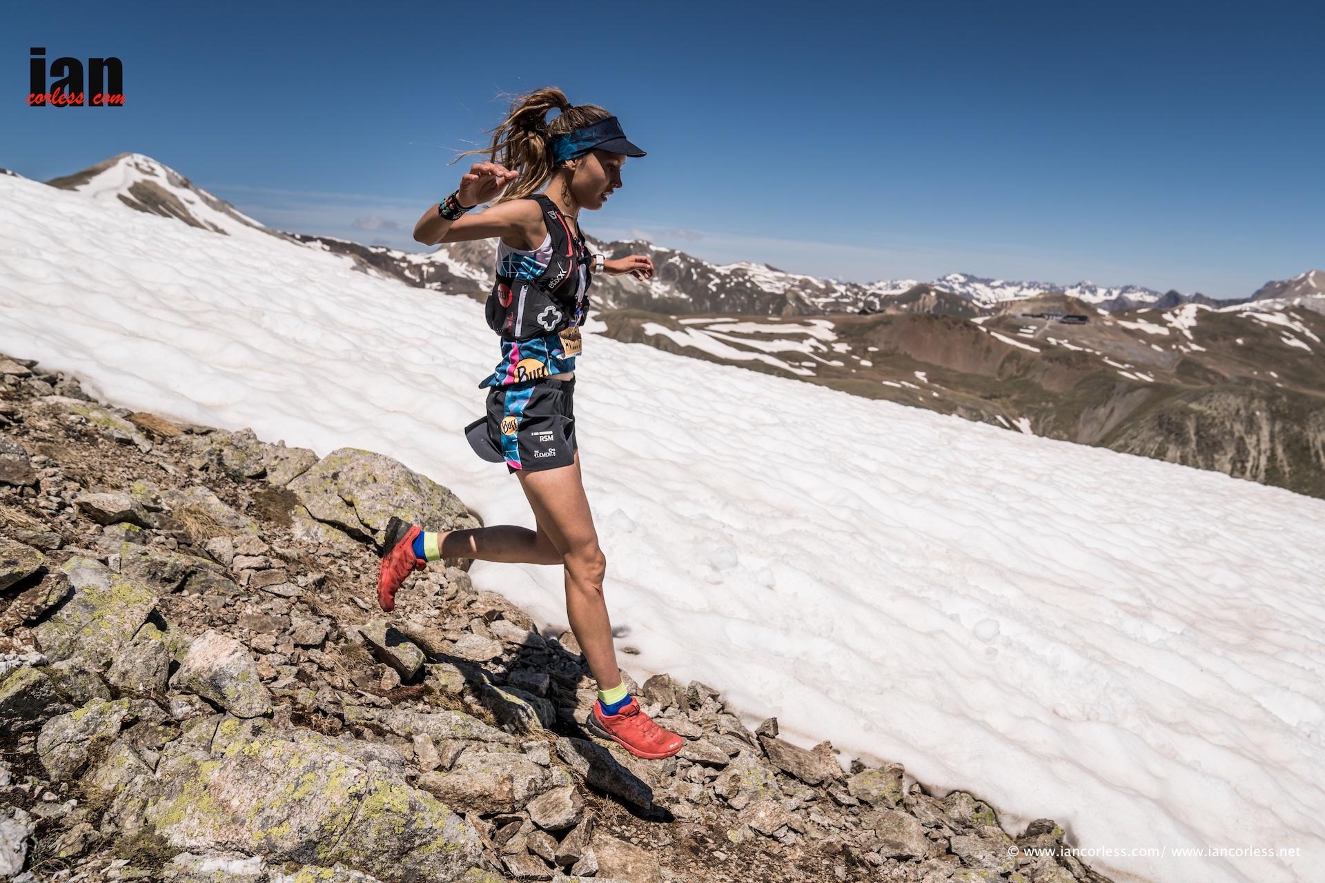 Livigno Skymarathon 2018 | Alta Valtellina Skyrunning