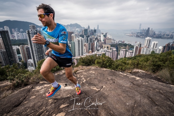 4f44d3de2d1 The 9 Dragons Ultra presented by HOKA ONE ONE is a challenging, multi-day  trail and ultra-running event taking place on the 1st to the 3rd of  February 2019, ...