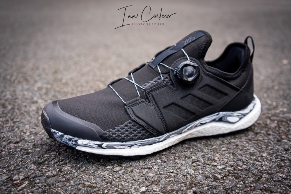 reputable site recognized brands low price adidas Terrex Agravic Boa Shoe Review | iancorless.com ...